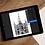 Thumbnail: Salisbury Cathedral