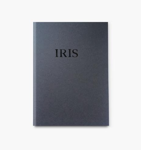 IRIS: edition III