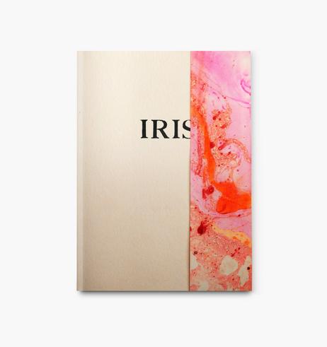 IRIS: edition II