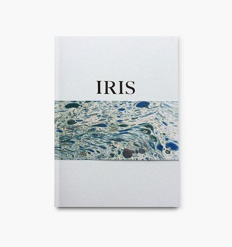 IRIS: edition I