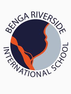 Benga Riverside School