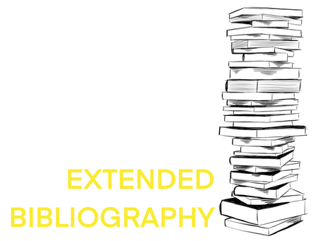 QofR: Extended bibliography