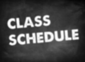 CLASS-SCHEDULE1.jpg