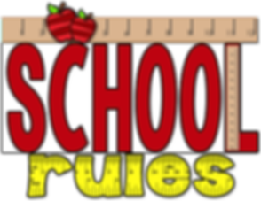 school-rules-clipart-2.png