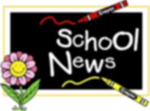 School-News_edited.jpg