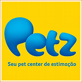 Partner_Petz.png
