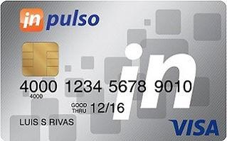 Cartão In-Pulso.jpg