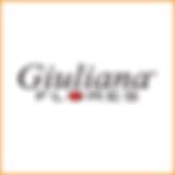 Partner_GiulianaFlores.png