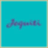 Partner_Jequiti.png