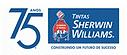 Logo Sherwin.png
