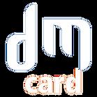 LogoDMCard.PNG