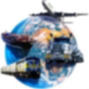 multimodal-transportation-500x500.jpg