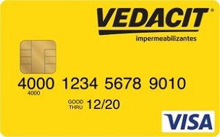 Cartão_Vedacit.jpg