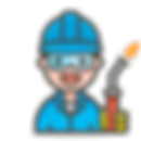 kisspng-computer-icons-laborer-factory-c