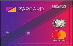 ZapCard.jpg