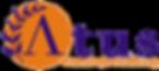 Atus Marketing