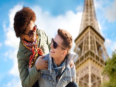 Viajar_à_Paris.jpg