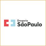 Partner_DrogariaSP.png