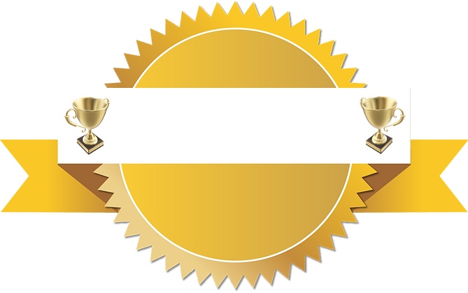 Campanha de Incentivo - Desafio Premiado