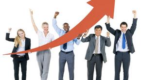 O variável e seus impactos na motivação das equipes de vendas
