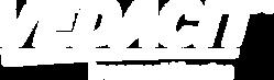 LogoVedacit.PNG