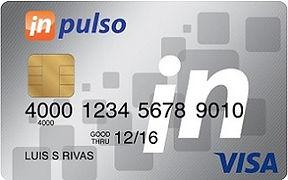 PrixCard.png