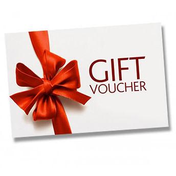 gift _voucher-500x500.jpg
