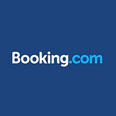 Partner_Booking.png