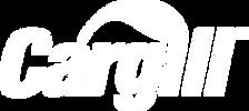 LogoCargill.PNG