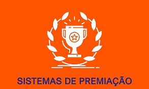 SISTEMAS DE PREMIAÇÃO.png