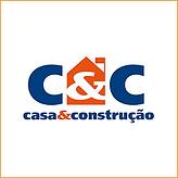 Partner_CeC.png