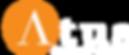 Logotipo Atus Marketing
