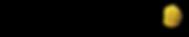 DesafioPremiado_Logo.png