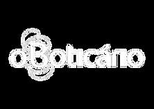 LogoBoticario.PNG