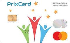 CartãoMastercard.jpg