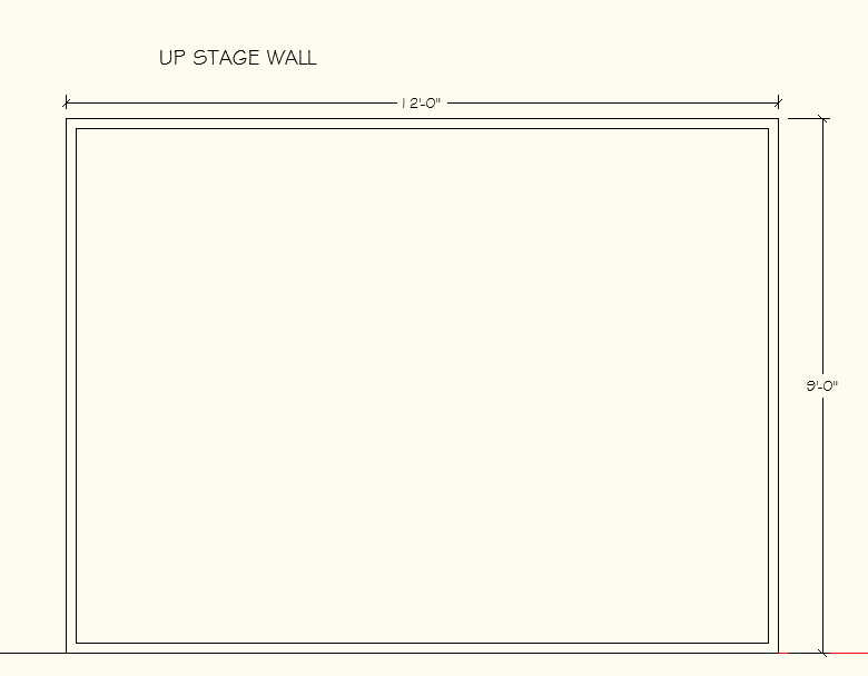 SEAHORES UP STAGE WALL.PNG