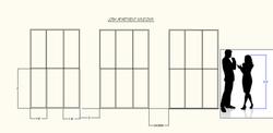JOSHS APART WINDOWS.PNG