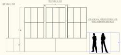 JOSHS APART WINDOWS1.PNG