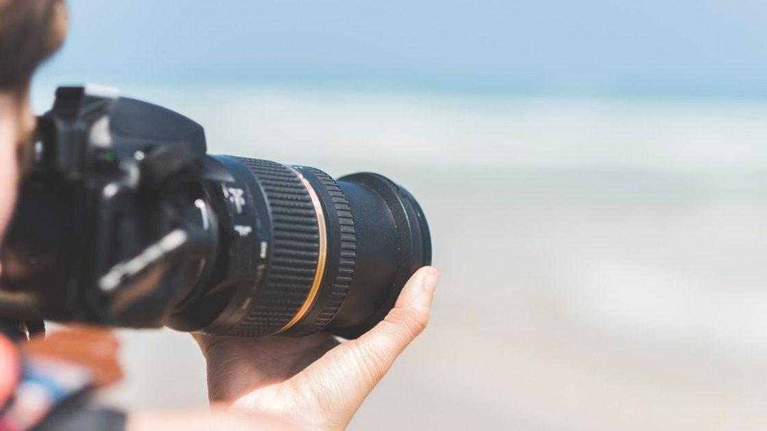 devenir-photographe-quelles-formations_e