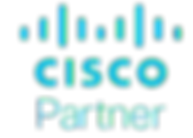 Cisco partner-logo_edited.png