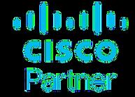 Cisco partner-logo_edited.png