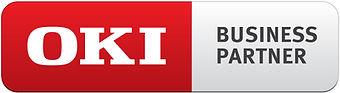 OKI_Business_Partner_Badge.jpg