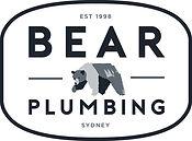 bear-plumbing.jpg