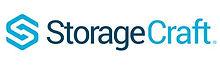 StorageCraft.JPG