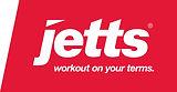 Jetts logo .jpg