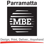 MBE Parramatta Design Print Deliver_edit