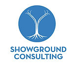 Showground Consulting.jpg
