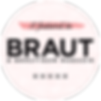 Badge_Featured_in_Brautmagazin (1).png