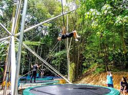 Malaysia Park