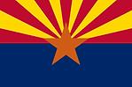 255px-Flag_of_Arizona.svg.png
